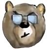 psypop's avatar