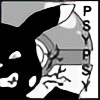 psypsy81's avatar