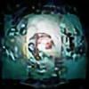 psypunk66's avatar