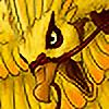 psyra's avatar