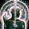 psyrich's avatar