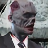 Psyrkus's avatar