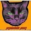 psyromantic's avatar
