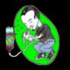 Psyrrus's avatar