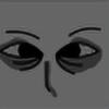 psysci's avatar