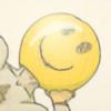 PSYSkip's avatar