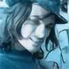 PsySrek's avatar