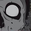 PsyTek's avatar