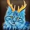 Psythiros's avatar