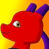 Psyulti's avatar