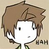 psywatche's avatar