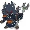 Psyzrulez's avatar