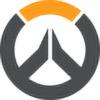 PT-Desu's avatar