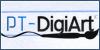 PT-DigiART