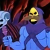 PT-Piranha's avatar