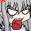 PT-Renegade's avatar