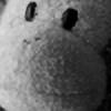 pt50's avatar