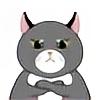 pt83730's avatar
