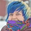 PtahaTheBigWing's avatar