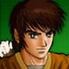Ptakuba's avatar