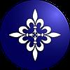 PTAlfred's avatar
