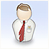 ptamaro's avatar