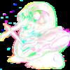 PtarmiganMan's avatar