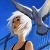 Ptawe4ka's avatar