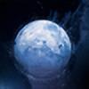 ptbellisle's avatar