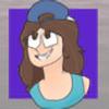 PTC-Studios's avatar