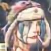 PTC's avatar
