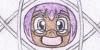 PTChemikaze's avatar