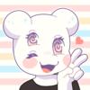 ptchu666's avatar