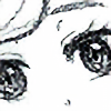ptdtch's avatar