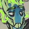 PteraDragon's avatar