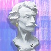 pterbucky's avatar