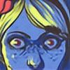Pterek's avatar