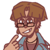 pterodactyl-god's avatar