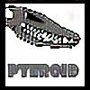 Pteroid's avatar