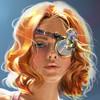 Pterona's avatar