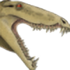 Pterosaur-Freak's avatar