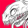 pterro's avatar