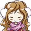 Pterux's avatar