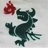 Pteryxx's avatar
