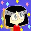 PTG-arts's avatar