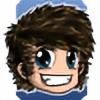 PTheArtist's avatar