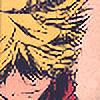 ptheripper10's avatar