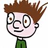 pthorsteinn's avatar