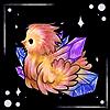 pticevood's avatar