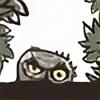Ptich-ya's avatar
